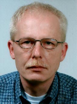Rolf Hans Lorenz Renner