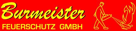 Burmeister Feuerschutz GmbH